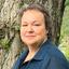 Susan Rothenberger - Oberriet SG