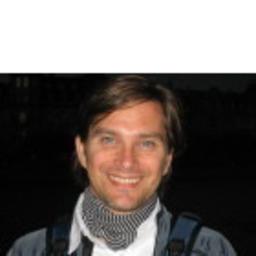 Michael Herget