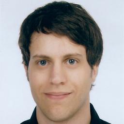 Dipl.-Ing. Anton Jakob's profile picture