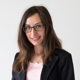 Cinzia Daverio - Arca24.com SA - Novazzano (CH)