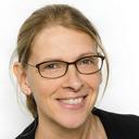 Kerstin Michaelis - Weinheim