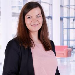 Jenny Wirsing - co|wana GmbH - Langenzenn