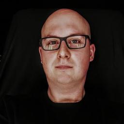 Florian John's profile picture