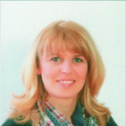 Esther Voigt - Krankenhaus - Magdeburg