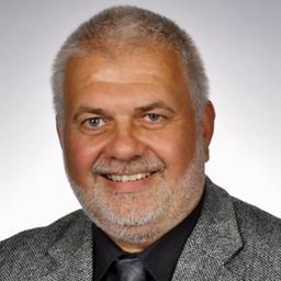 Matthias John - John Industrievertretungen - Bad Sulza