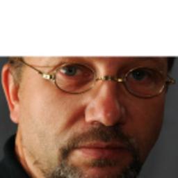 Dirk Meyer - Atelier für Feuervergoldung - Maierhöfen