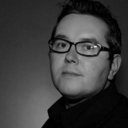 Maik Bergomaz's profile picture