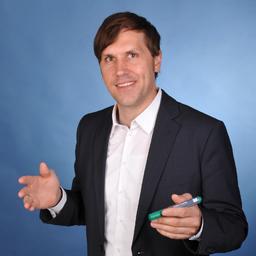 Prof. Dr. Andreas Fries - Rheinische Fachhochschule Köln - Köln