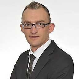 Henning Möller