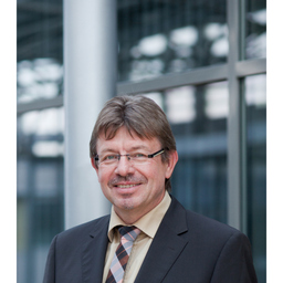 Horst Albert's profile picture
