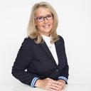 Claudia Vogl - Wien umgebung