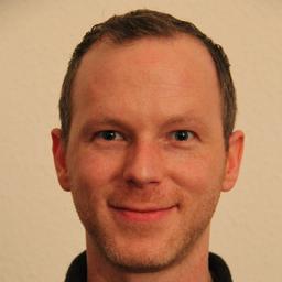 Felix Kannengießer's profile picture