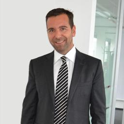 Dipl.-Ing. Matthias Weber - Freudenberg IT GmbH & Co. KG - Weinheim