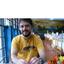 Sersh Limon - JABLONEC NAD NISOU