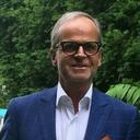 Jürgen Pfaff - Aschaffenburg