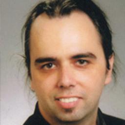 Michael Feder's profile picture