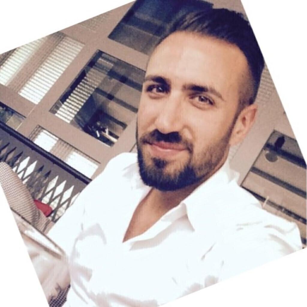 Hasan Akkus's profile picture