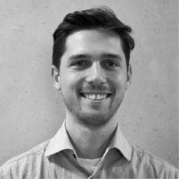 Benedikt Behounek's profile picture