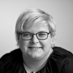Anne Kemper's profile picture