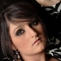 Jenny Cecchetto-Rizzo's profile picture