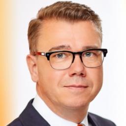 Andreas Poppe's profile picture
