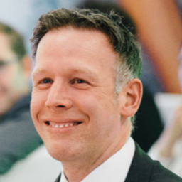 Mario Prosoparis - CLINIC & JOB DRESS GmbH - Osnabrück