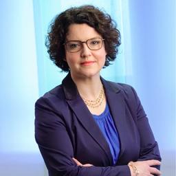 Dr. Isolde Bachert's profile picture