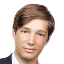 Simon Schneider - Creglingen