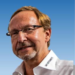 Dirk Cordt's profile picture