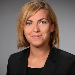 Olga Antosz's profile picture