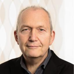 Klaus Erichsen's profile picture