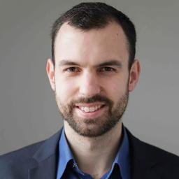 Simon Massoth's profile picture