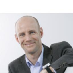 Tom Rüegge's profile picture