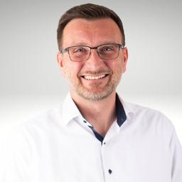 Niels Dieckmann