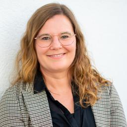 Nadine kindling visual merchandiser gries deco company for Das depot niedernberg