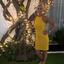 Claudia Hentschl - Wien