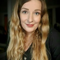 Lena Wolski's profile picture