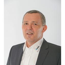 Günter Pühringer - inveoo GmbH - Oberweis