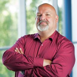 René Clobes's profile picture