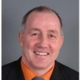 Renato Meier's profile picture