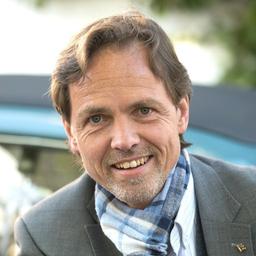 Tillmann Otto