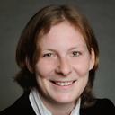 Monika Kraus - München