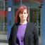 Sandra Wessels - Herne