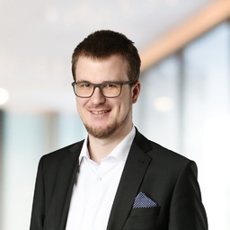Volker Ferstl