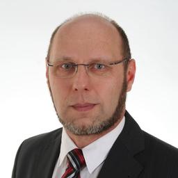 Dr. Marc Dietrich