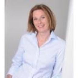 Leslie Barton's profile picture