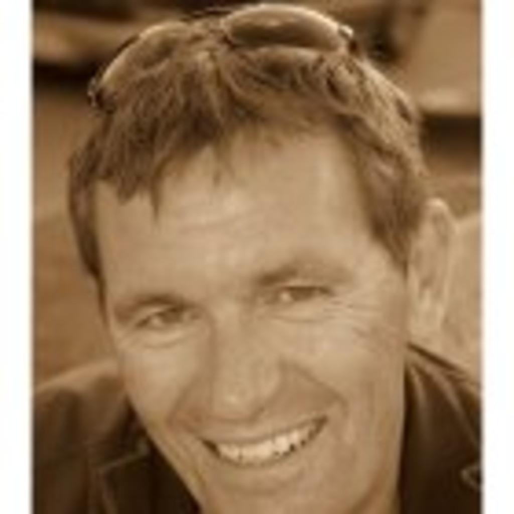 Reto Bannwart's profile picture