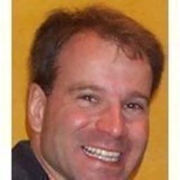 Dr. Markus Kohler - SAP - Donabate