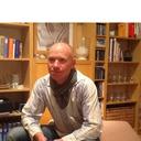 Jens Kunath - Deutschland