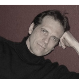 Jörg Budde's profile picture